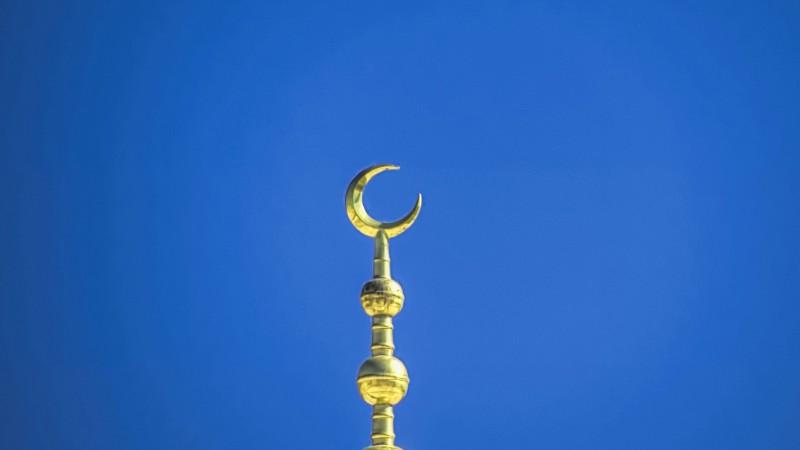 L'islam est entré dans le mojs du ramadan | Photo:Edward Musiak/Flickr/CC BY-NC-ND 2.0)