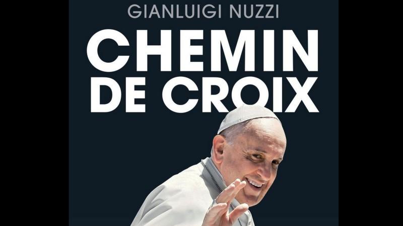 Le livre de Gianluigi Nuzzi dénonce les scandales financiers au Vatican