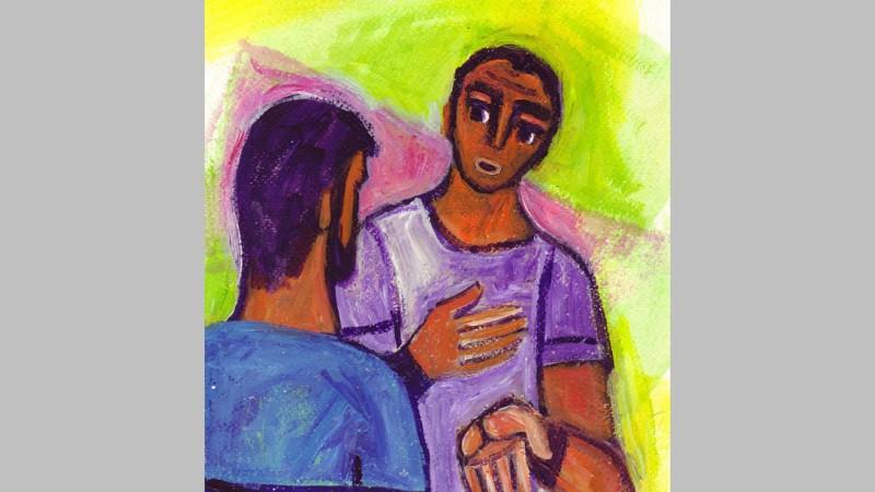 Photo:www.evangile-et-peinture.org