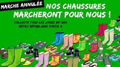 Du Des Pape Pas Mais Le Paris Pour Marche Climat De Chaussures x6pw4wSHq