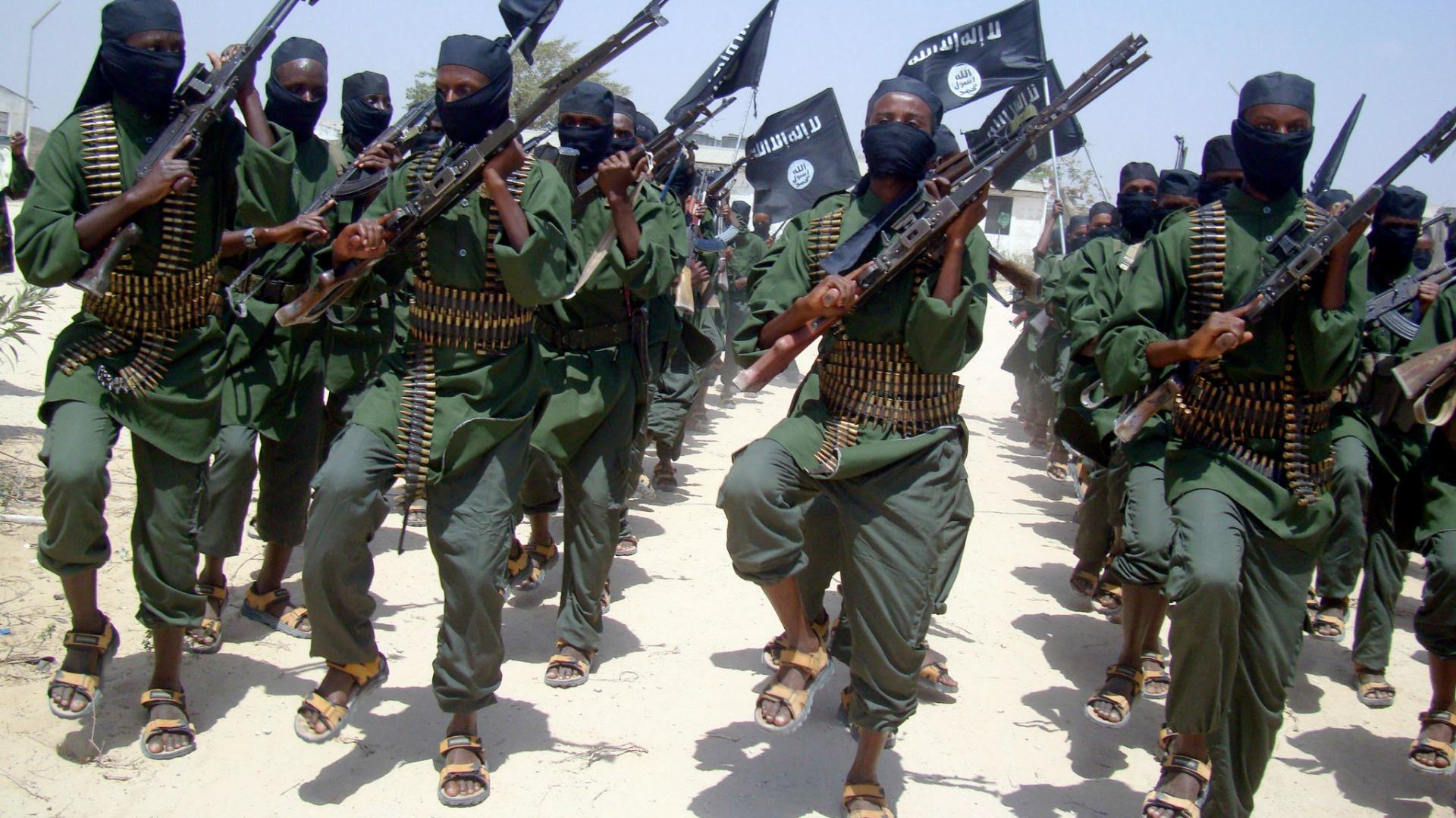"""Résultat de recherche d'images pour """"somalie + terroriste"""""""