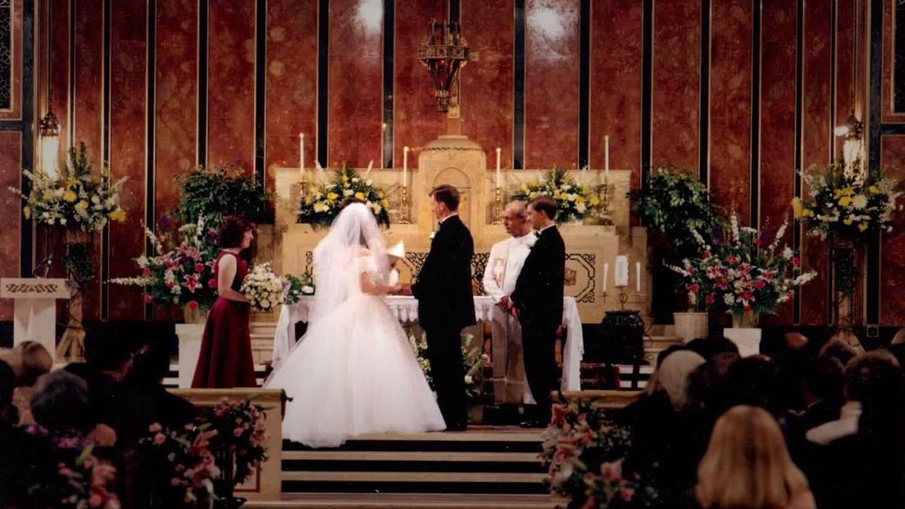 placelibeetine site mariage international
