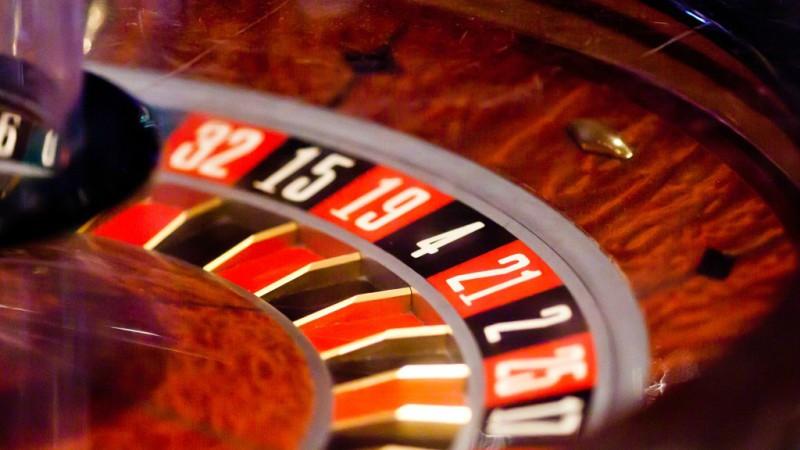 Les jeux de hasard causent des échecs sociaux (Photo:Thomas Hawk/Flickr/CC BY-NC 2.0)