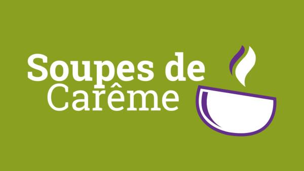 Logo_soupe