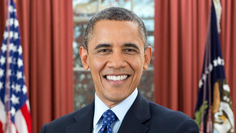 Le président des Etats-Unis, Barack Obama (Photo: dr)