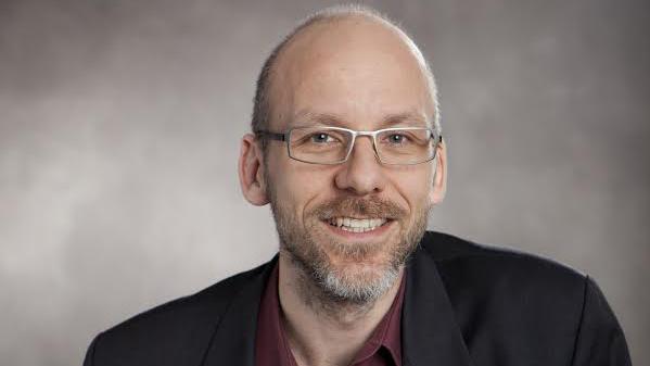 Fabien Hunenberger. Emissions religieuses.avril 2012