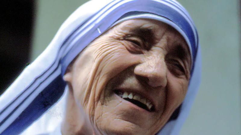 Mère Teresa de Calcutta sera canonisée 19 ans après sa mort. (Photo: Wikimedia Commons/Manfredo Ferrari/CC BY-SA 4.0)