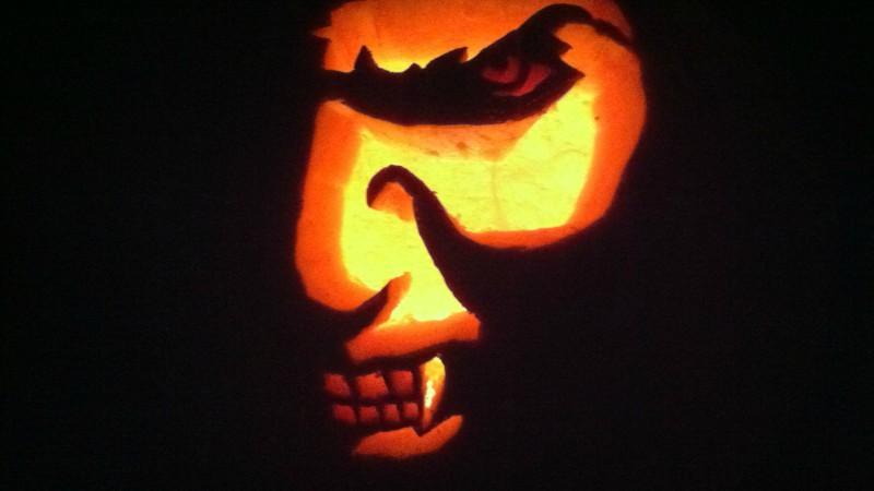 Pour l'exorciste Antonio Fortea, le vampirisme se rapproche du satanisme (Image:Cris/Flickr/CC BY-NC-ND 2.0)