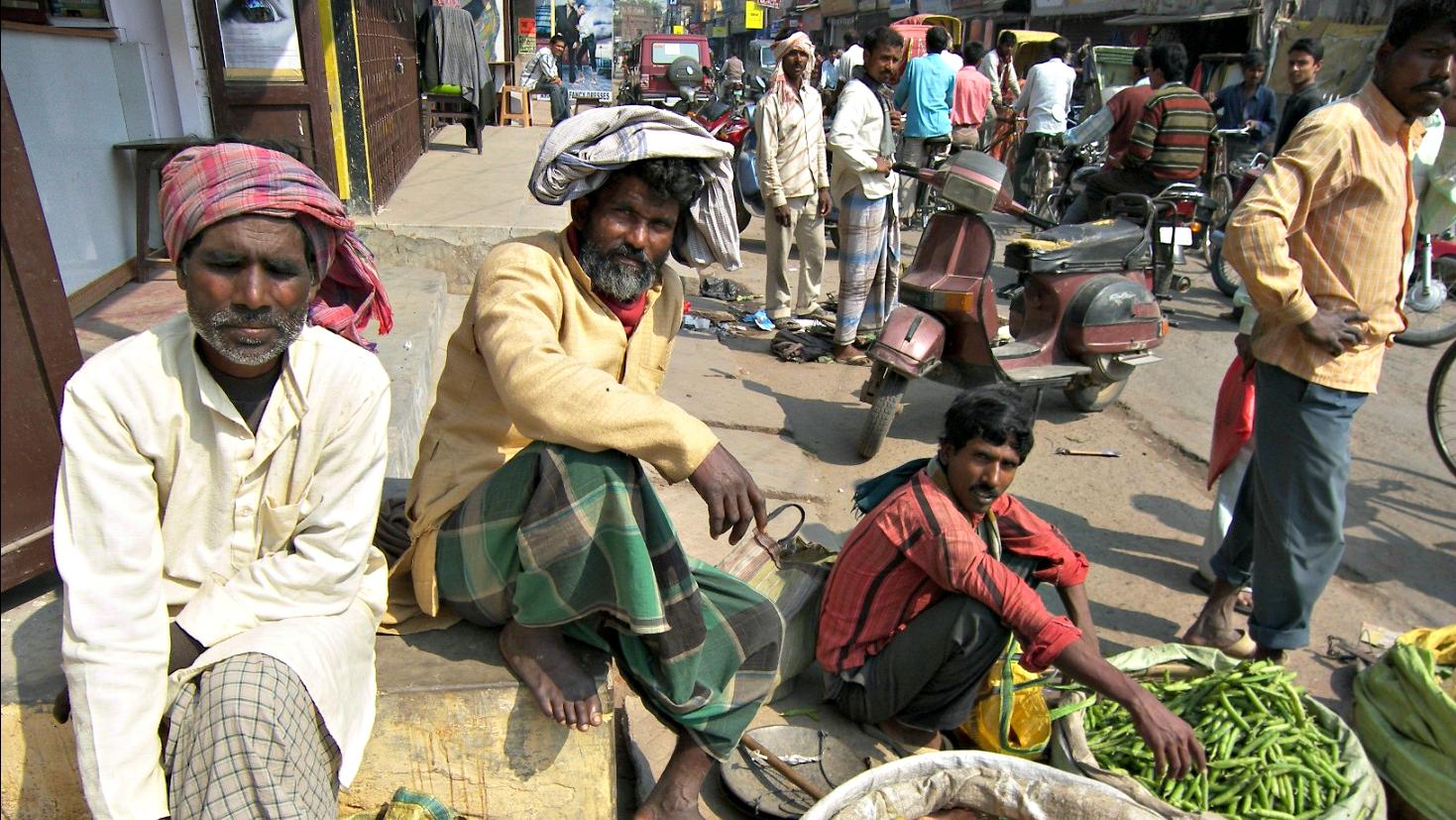 site de rencontre à Bihar raqc y Nachin datant