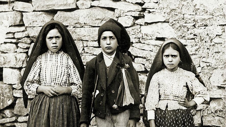 Résultats de recherche d'images pour «lucie françois et jacinthe»