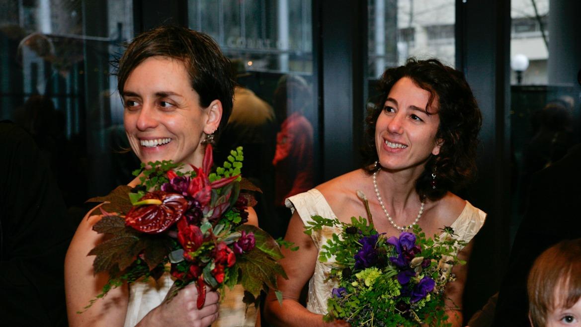 Aruba approuve les unions civiles pour les couples de mme