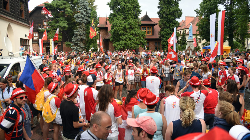 Site de rencontre suisse allemande gratuit