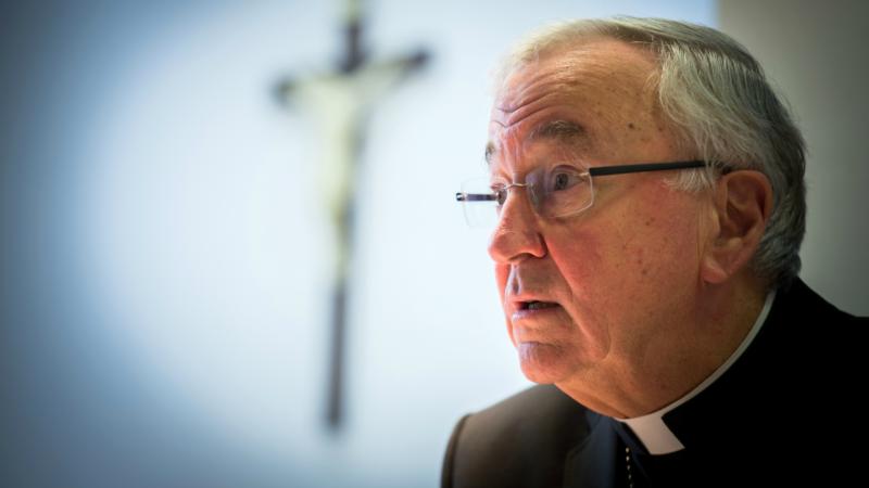 L'archevêque Vincent Nichols, président de l'épiscopat anlgais et du Pays de Galles. (Photo: Flickr/Mazur/catholicnews.org.uk/CC BY-NC-SA 2.0)