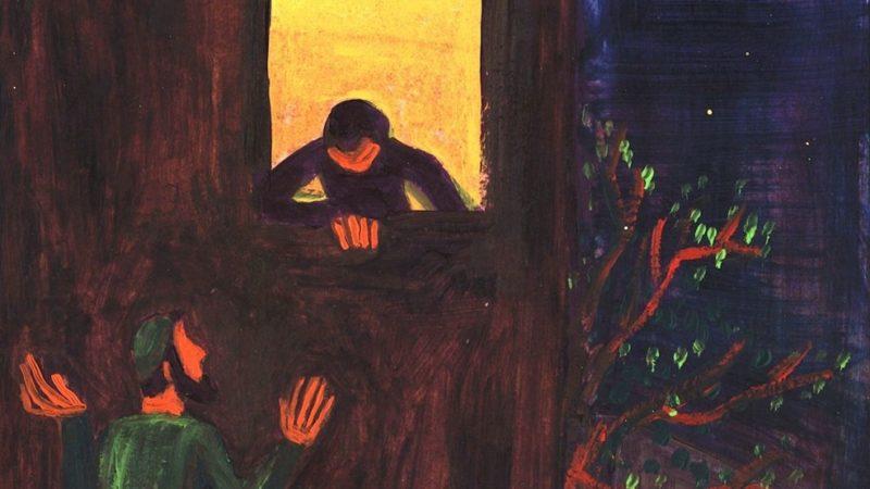 Photo:evangile-et-peinture.org