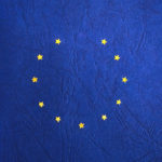 La libre circulation: un facteur d'insécurité économique qui a lourdement contribué au Brexit (Photo: DR)