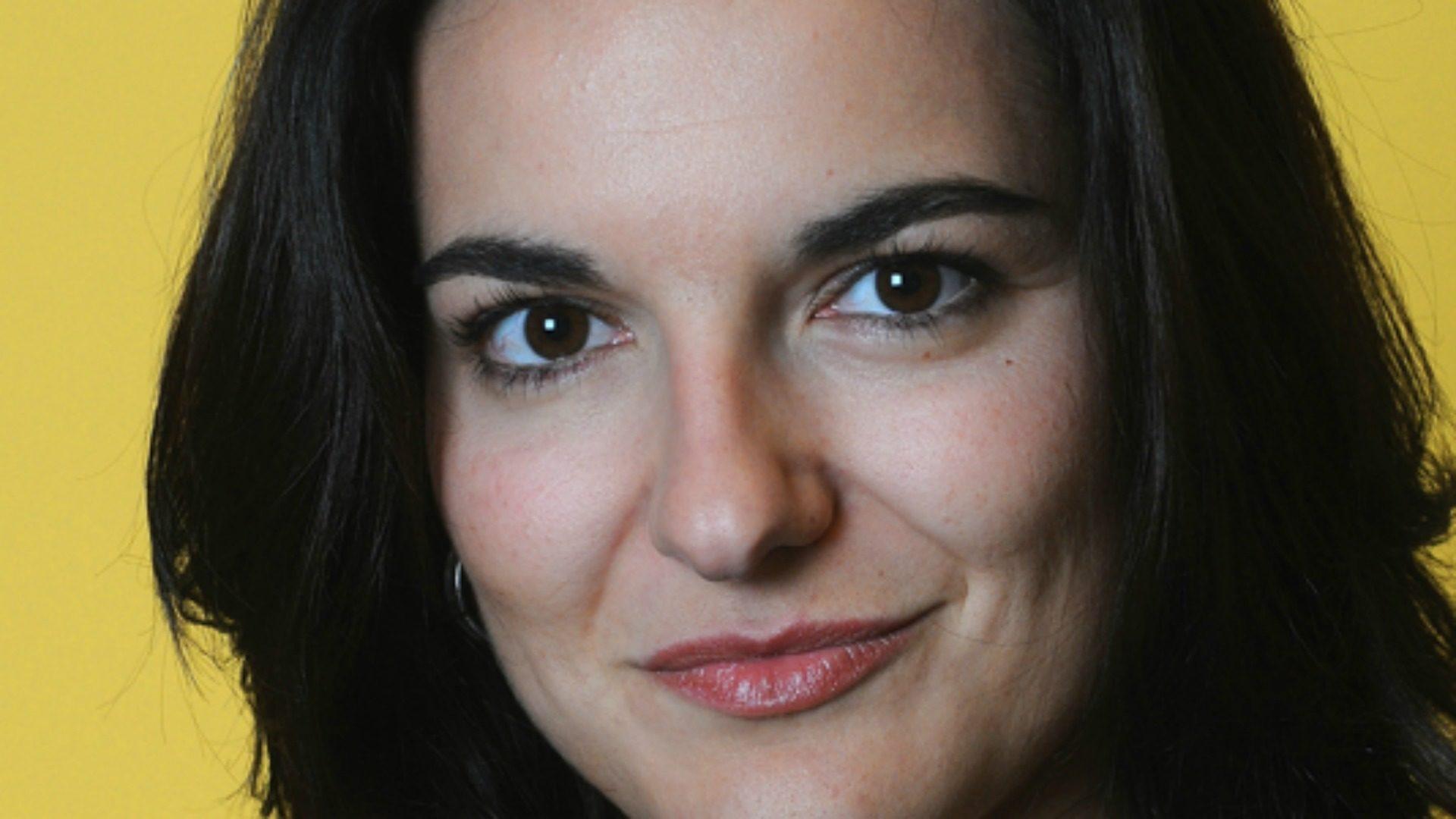 rencontre femme turque schwytz