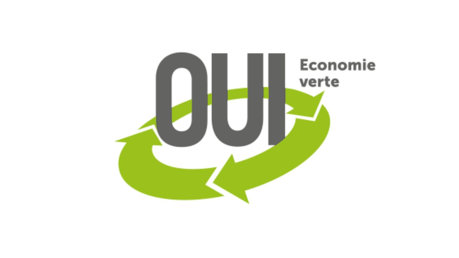 suisse  alliance sud soutient l u0026 39 initiative pour une  u00abeconomie verte u00bb  u2013  u00c9glise catholique suisse