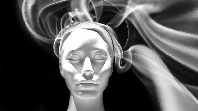 La conscience humaine cache encore bien des mystères (Photo:Pixabay.com)