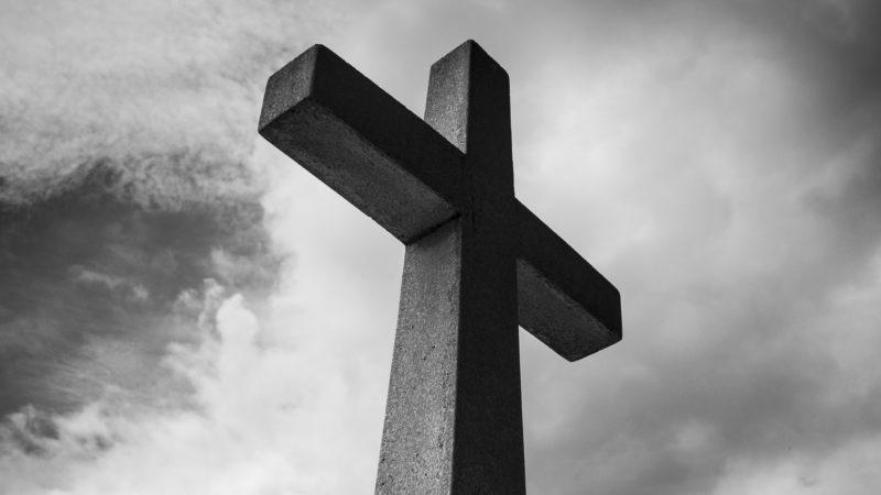 Pour le pape François, ceux qui sont fidèles au Christ ne craignent pas le jugement de Dieu (Photo:Pixabay.com)