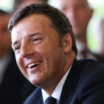 En proposant ce référendum maintenant, Matteo Renzi joue avec des allumettes (Photo: wikimedia commons)