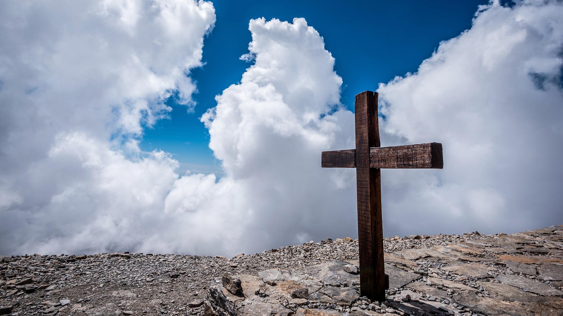 Qui Cherche Jésus Sans La Croix Trouvera La Croix Sans Jésus Portail Catholique Suisse
