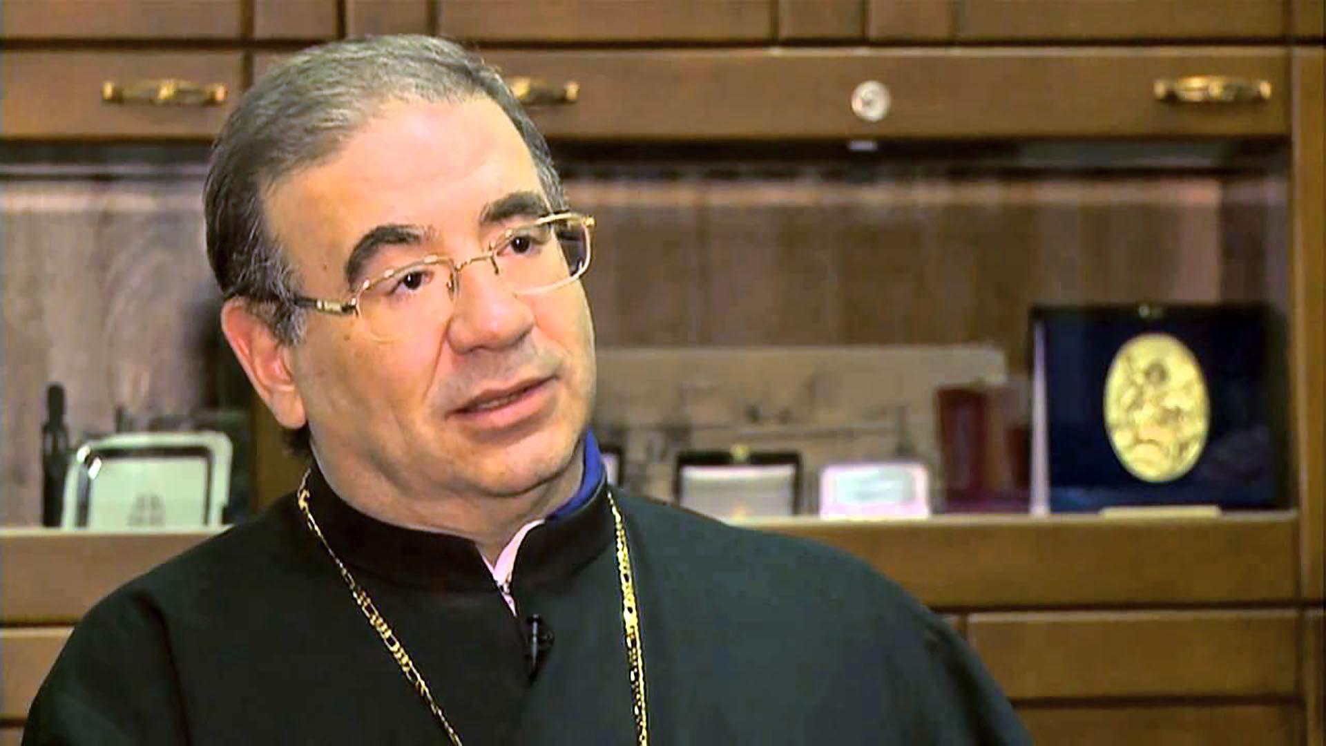 un pape courageux de venir en egypte selon l 39 eglise copte catholique. Black Bedroom Furniture Sets. Home Design Ideas