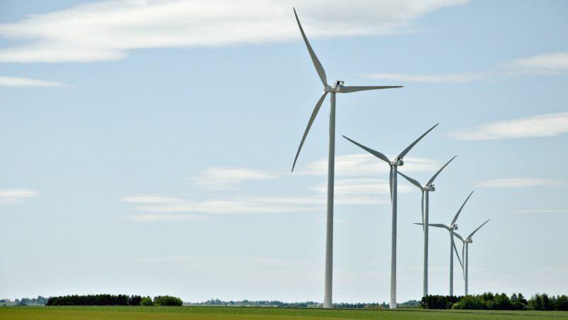 "La Suisse mise désormais sur les énergies renouvelables (Photo: fredfuncky/Flickr/<a href=""https://creativecommons.org/licenses/by-nc-nd/2.0/legalcode"" target=""_blank"">CC BY-NC-ND 2.0</a>)"