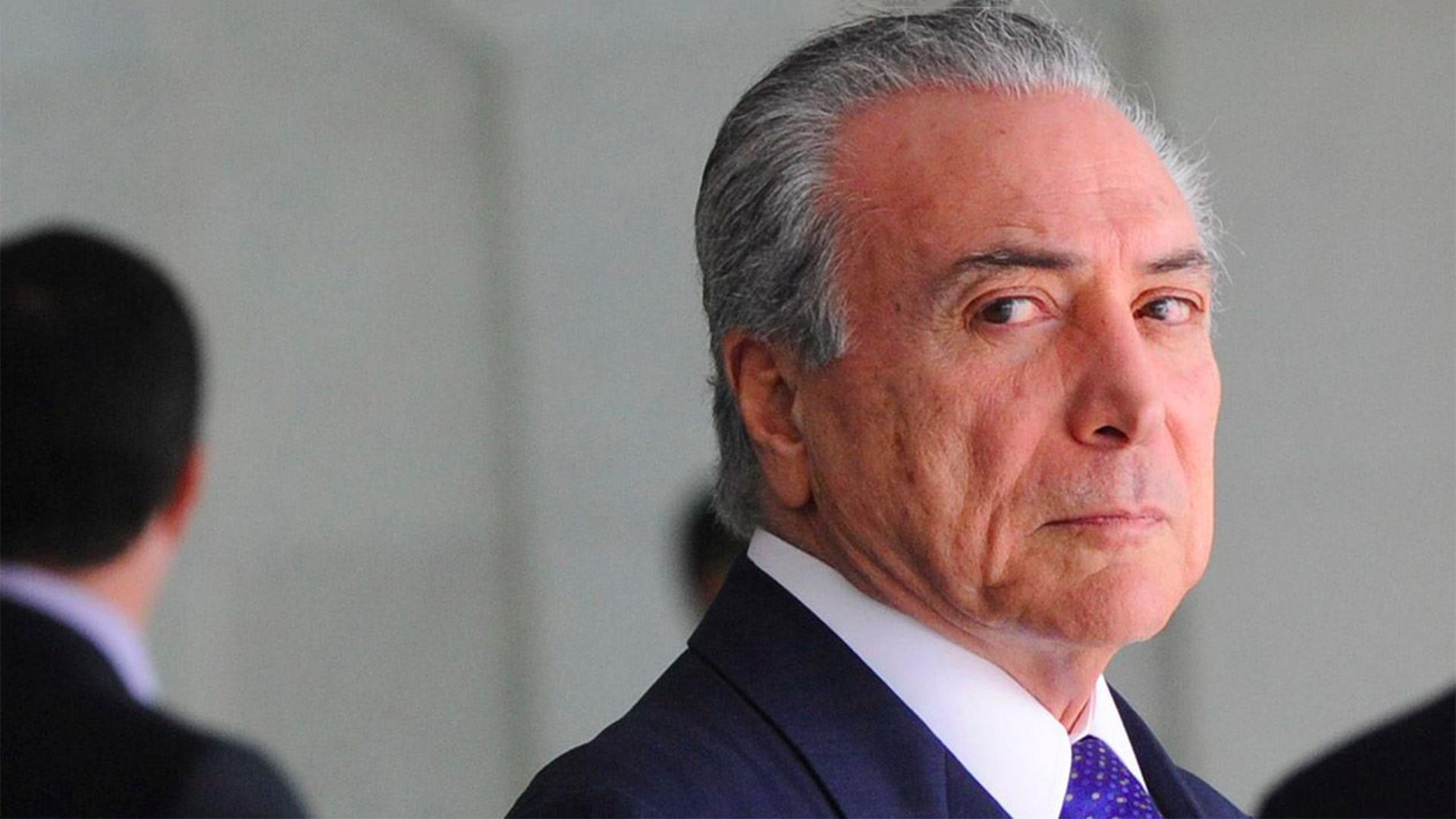 les meilleurs sites de rencontre du brésil