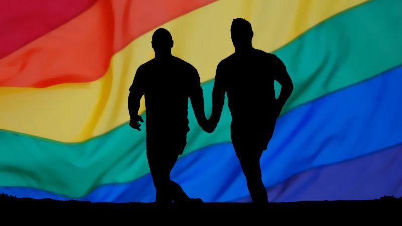 L'homosexualité serait dominante dans le clergé du Vatican (Photo:Pixabay.com)