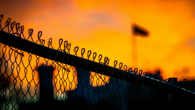 """Donald Trump veut construire une barrière entre les Etats-Unis et le Mexique (Photo: Ted Eytan/Flickr/<a href=""""https://creativecommons.org/licenses/by-sa/2.0/legalcode"""" target=""""_blank"""">CC BY-SA 2.0</a>)"""