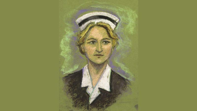 Hanna Chrzanowska (1902-1973) : infirmière laïque polonaise sera bientôt béatifiée