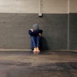 En Suisse, le nombre de suicides est excessivement élevé: trois suicides aboutis par jour (Photo: Pixabay)