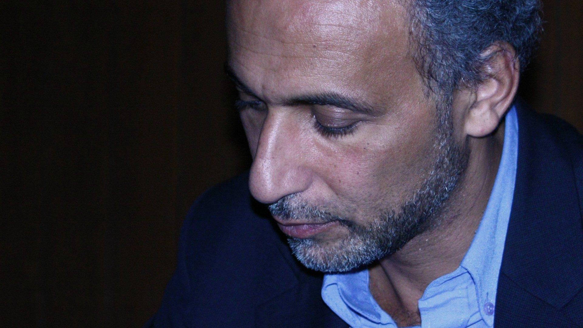 Seconde Accusation De Viol Contre Tariq Ramadan Cath Ch