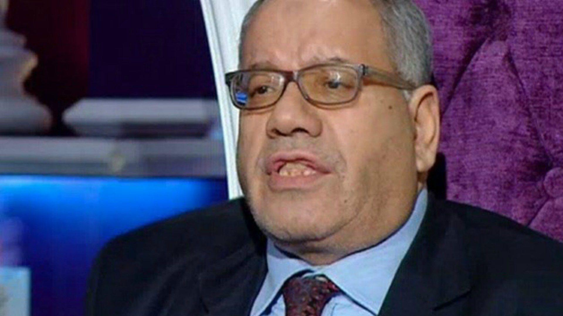 En egypte un avocat en faveur du viol des femmes portant - Porter plainte aupres du procureur de la republique ...