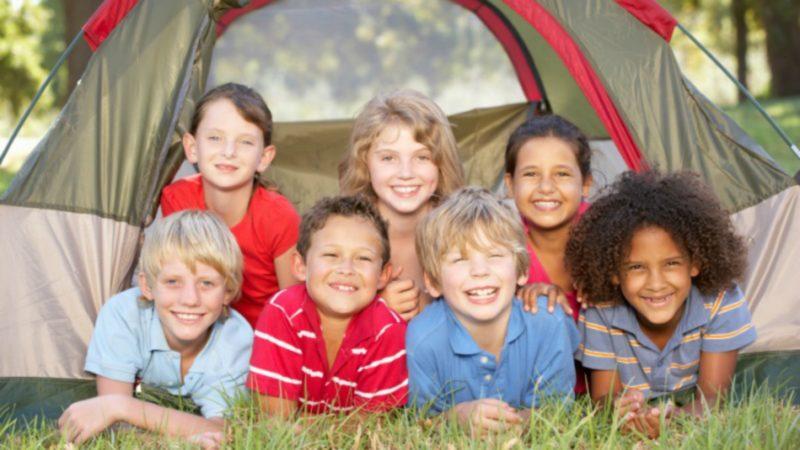 Les fédérations et associations chrétiennes ont créé Formation+ | © www.evangeliques.info
