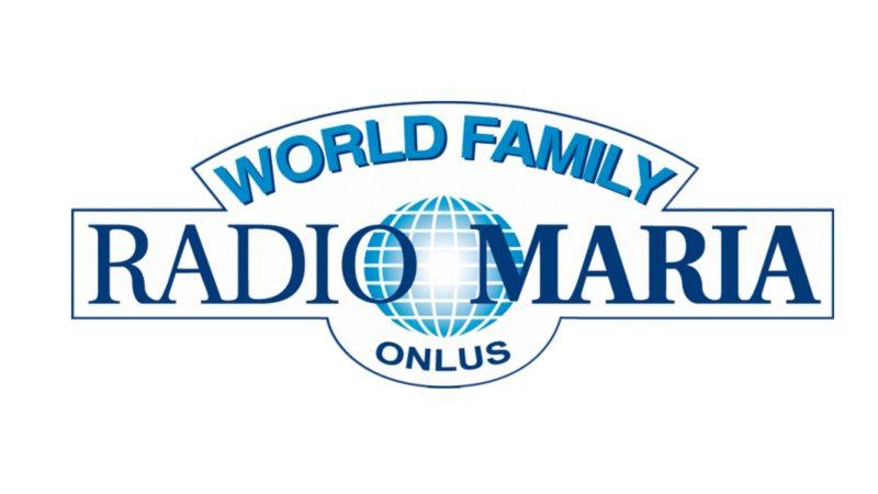Le réseau mondial de Radio Maria est présent dans 74 pays
