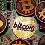 Le bitcoin n'est pas une monnaie, mais un instrument spéculatif |  © Flickr CC-BY 2.0