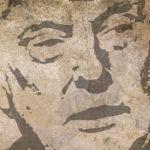 Le président Donald Trump s'est affranchi de plusieurs lois économiques (Photo:Pixabay.com)