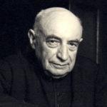 L'abbé Breuil (1877-1961) avait consacré toute sa vie à l'art et aux techniques des vieux ancêtres de l'humanité | DR