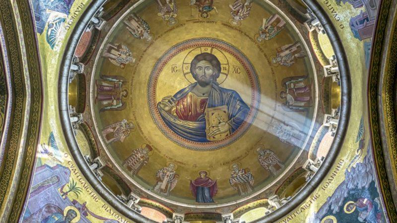"""Après Pâques, les chrétiens doivent continuer à témoigner de la résurrection (Photo:Bert Kaufmann/Flickr/<a href=""""https://creativecommons.org/licenses/by-nc/2.0/legalcode"""" target=""""_blank"""">CC BY-NC 2.0</a>)"""