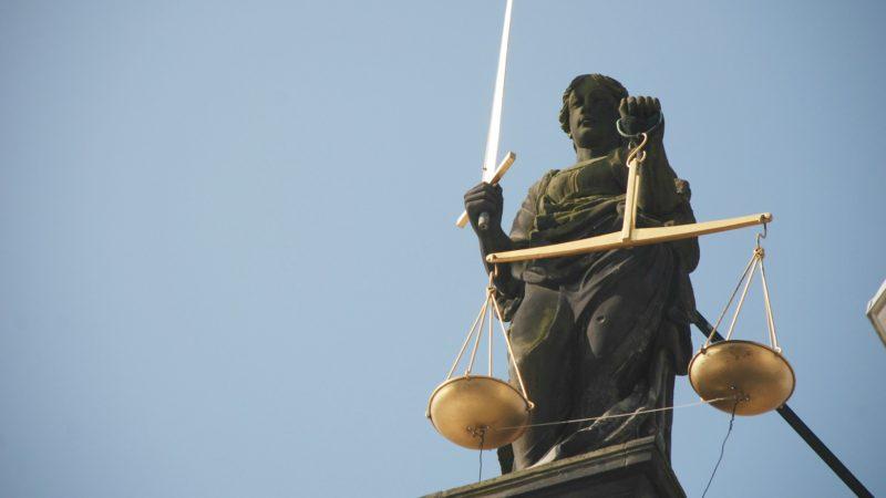 Les juges ont privilégié la neutralité de la justice (Photo:Pixabay.com)