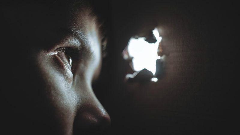 L'Eglise en Allemagne  a été très marquée par les abus sexuels sur mineurs (Photo:Pixabay.com)
