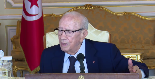 rencontre adultere tunisie tessin