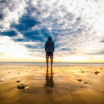 En rentrant de vacances, sommes-nous transfigurés? |© Pixabay