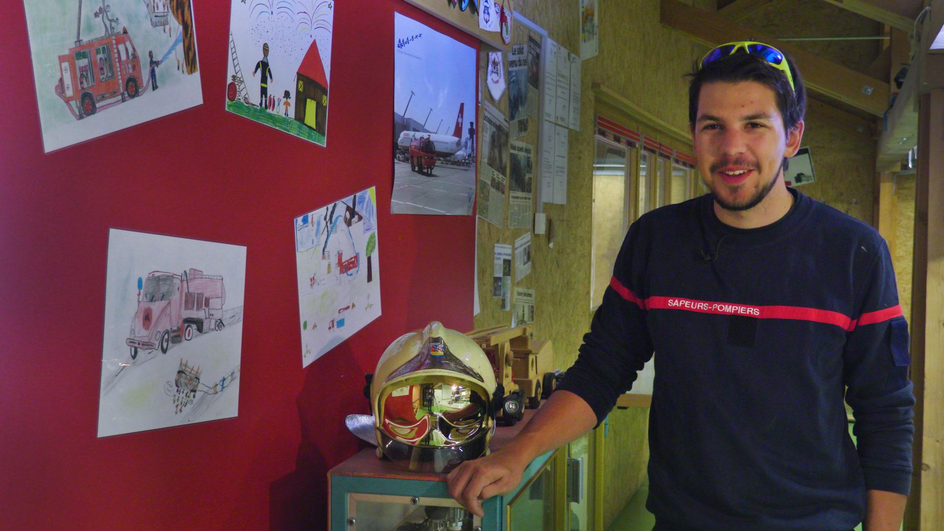 blog gay arabe haute argovie