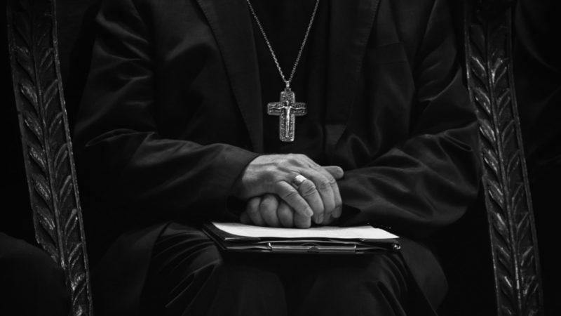 Beaucoup se demandent si l'Eglise en France traite avec sérieux le dossier des abus sexuels (Photo:Pixabay.com)
