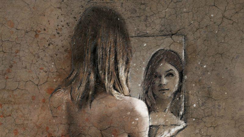 Quel lien entre sujet et sexualité? (Pixabay.com)