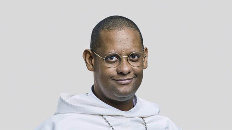Mgr David Macaire Archevêque de Fort-de-France | © eglise.catholique.fr