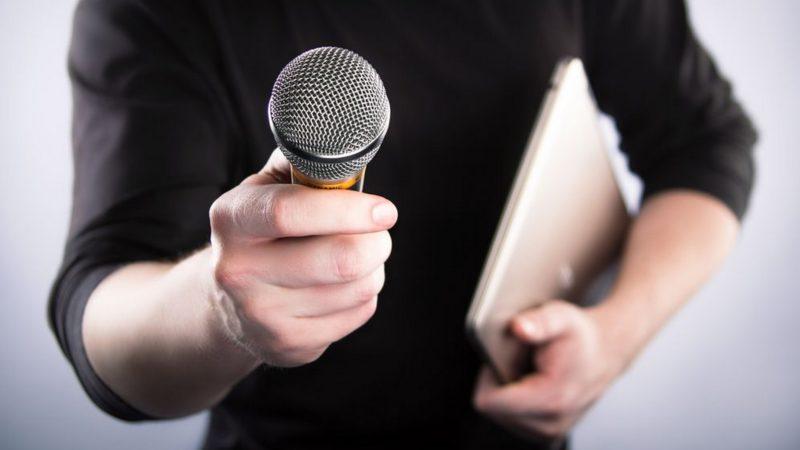 Le 'Prix Médias pour jeunes journalistes' récompense des professionnels de moins de 35 ans | DR