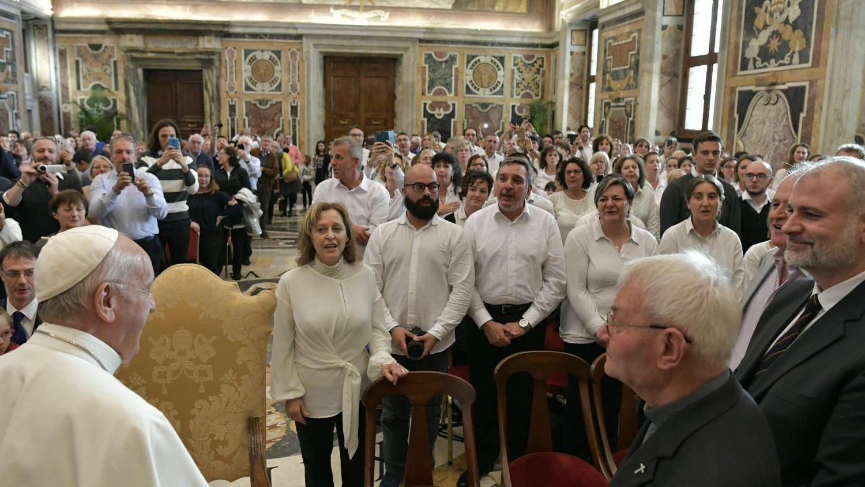 Kết quả hình ảnh cho Giáo hoàng
